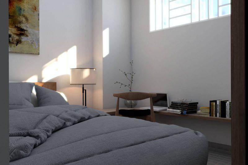 2692 Bedrooms